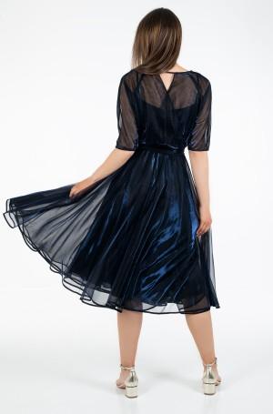 Kleit PRESENTE SS20pre-3
