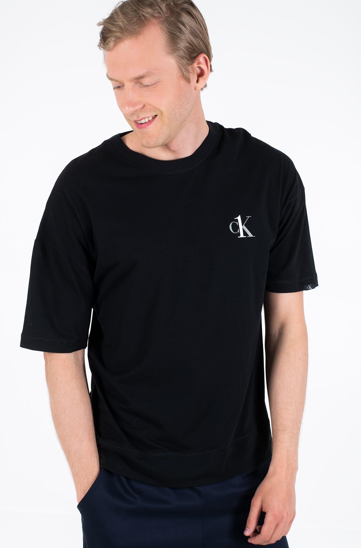 T-shirt 000NM1793E-full-1