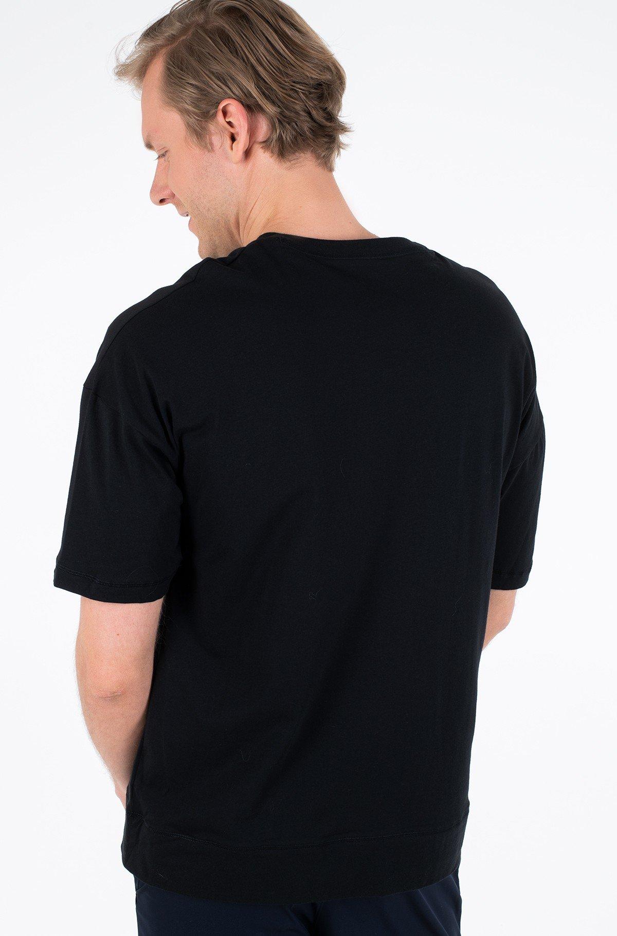T-shirt 000NM1793E-full-2