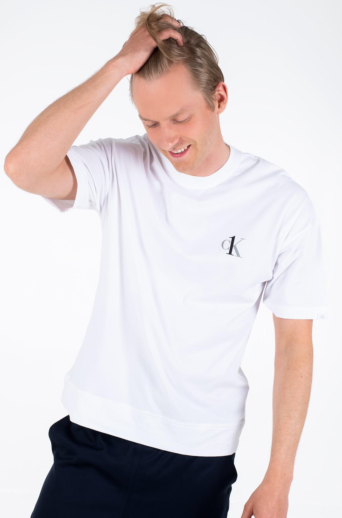 Marškinėliai 000NM1793E-full-1