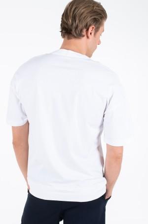 Marškinėliai 000NM1793E-2