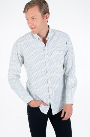 Shirt 409123/3S09-1