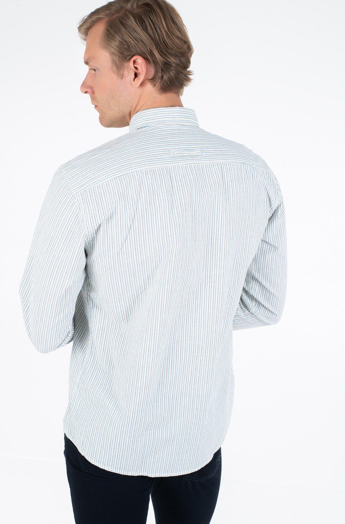 Shirt 409123/3S09-full-2