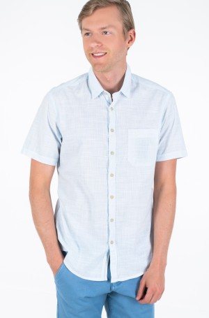 Marškiniai su trumpomis rankovėmis 409221/3S32-1