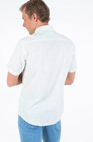 Marškiniai su trumpomis rankovėmis 409221/3S32-2