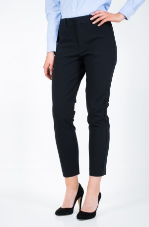 Trousers 211684258001-1