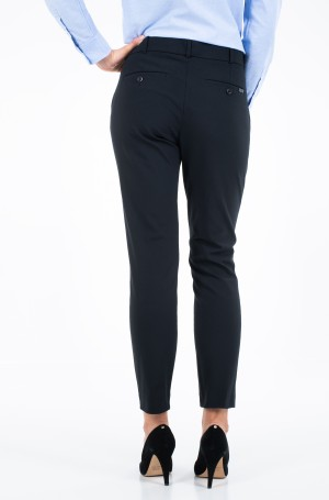 Trousers 211684258001-2