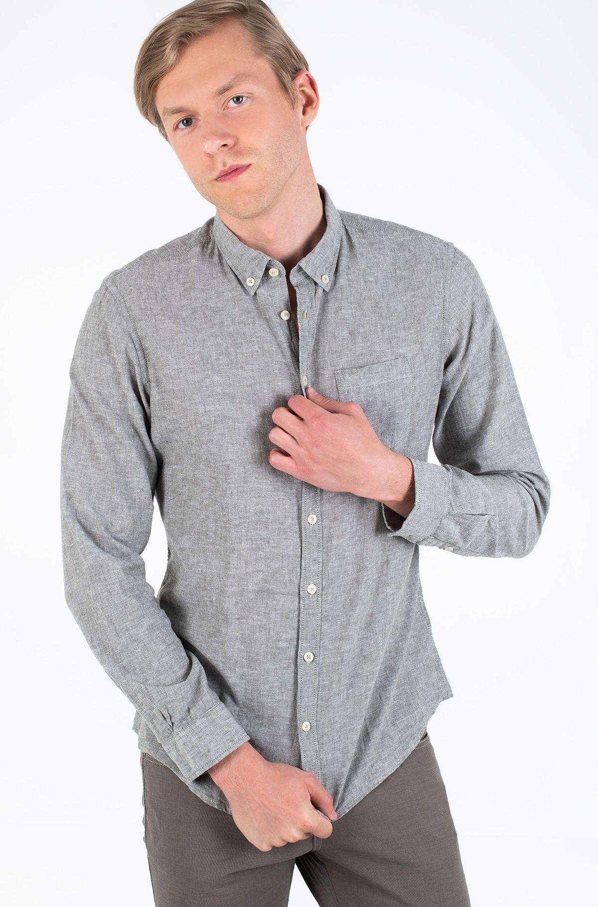 Shirt 409114/3S08-full-1