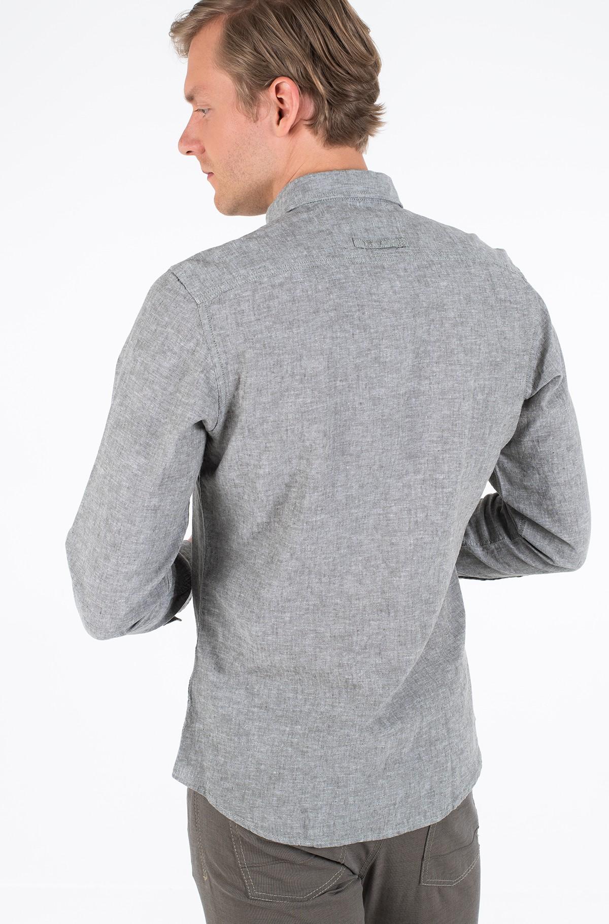 Shirt 409114/3S08-full-2