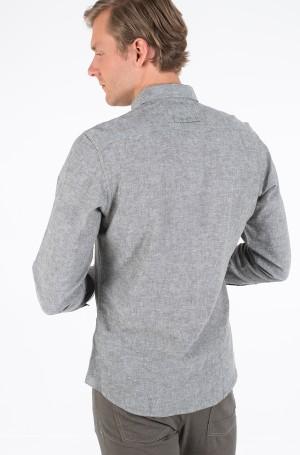Shirt 409114/3S08-2