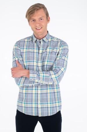 Shirt 409116/3S13-1