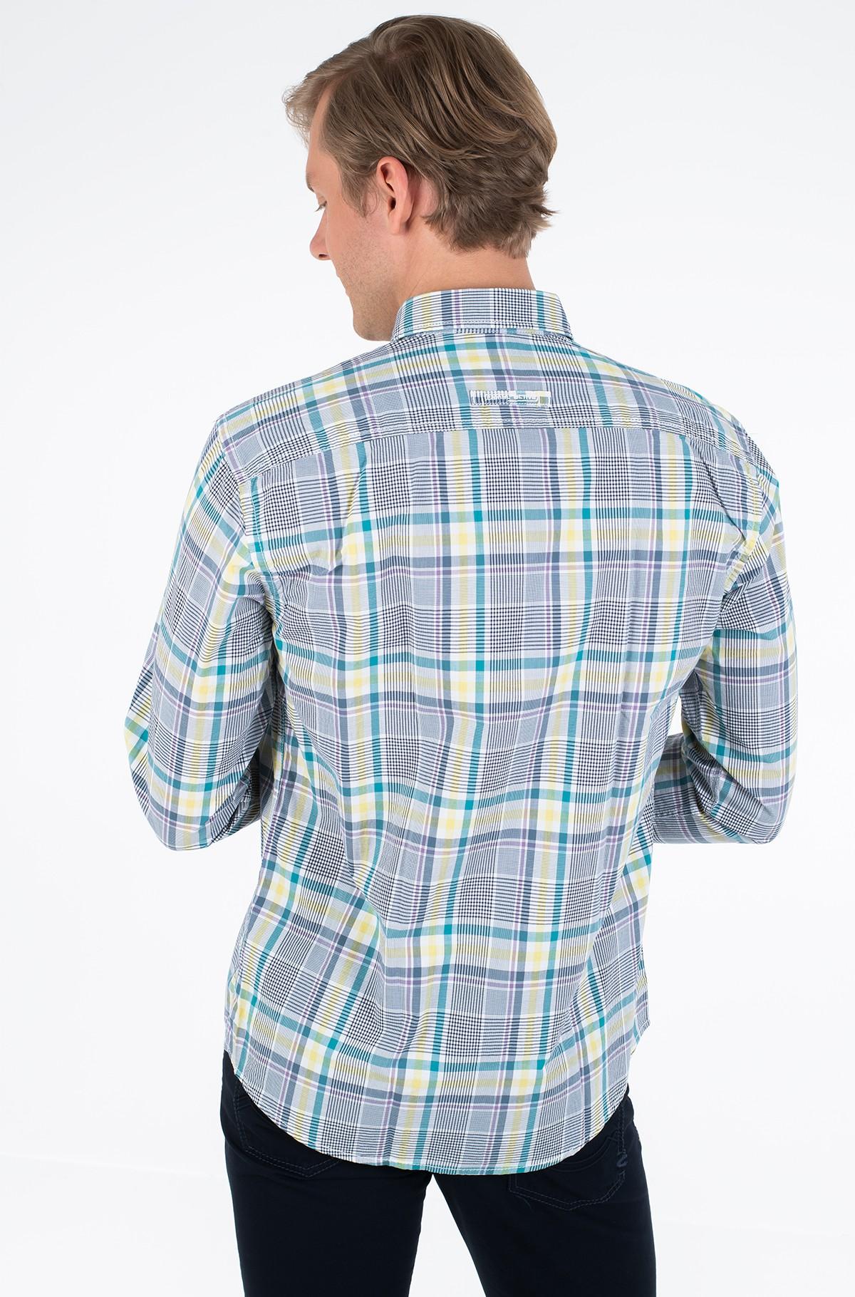 Shirt 409116/3S13-full-2