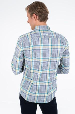 Shirt 409116/3S13-2