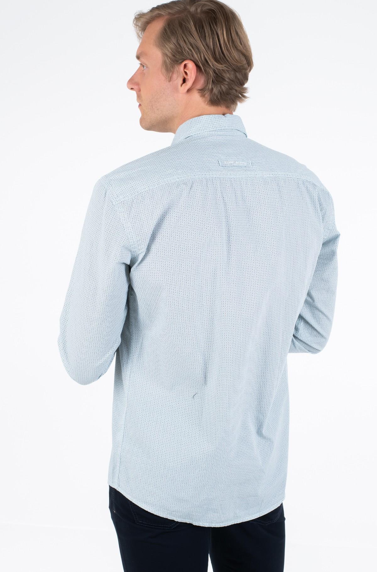 Shirt 409111/3S03-full-2