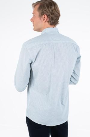 Shirt 409111/3S03-2