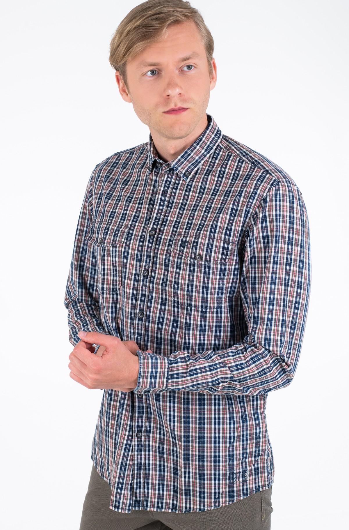 Marškiniai 409100/3S21-full-1