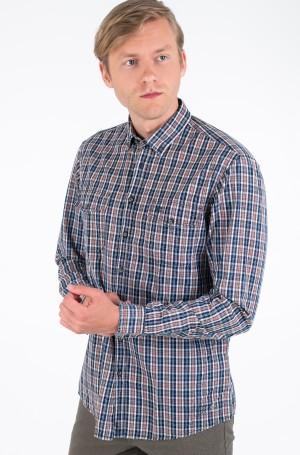 Marškiniai 409100/3S21-1