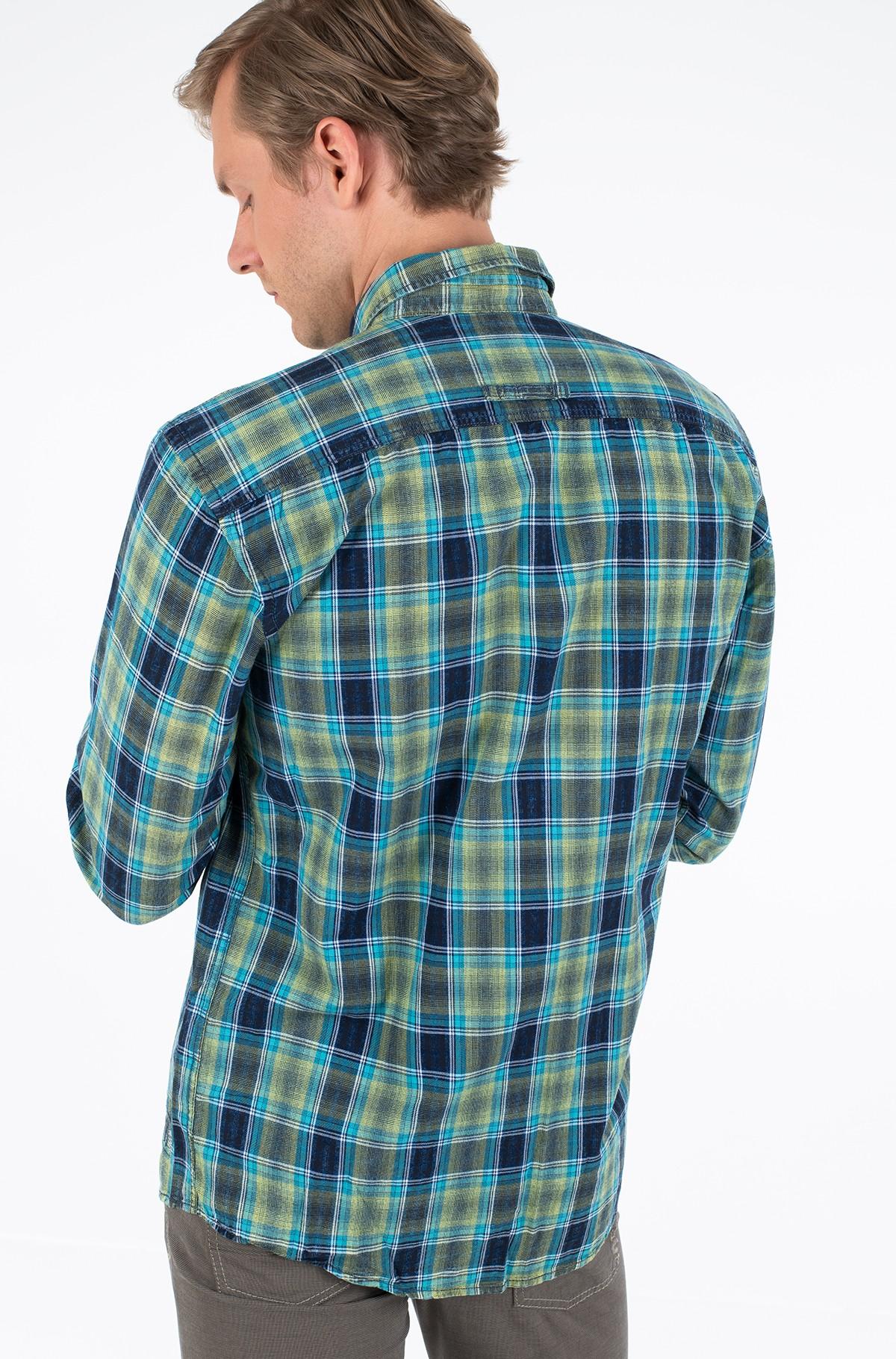Shirt 409118/3S15-full-2