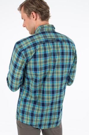 Shirt 409118/3S15-2
