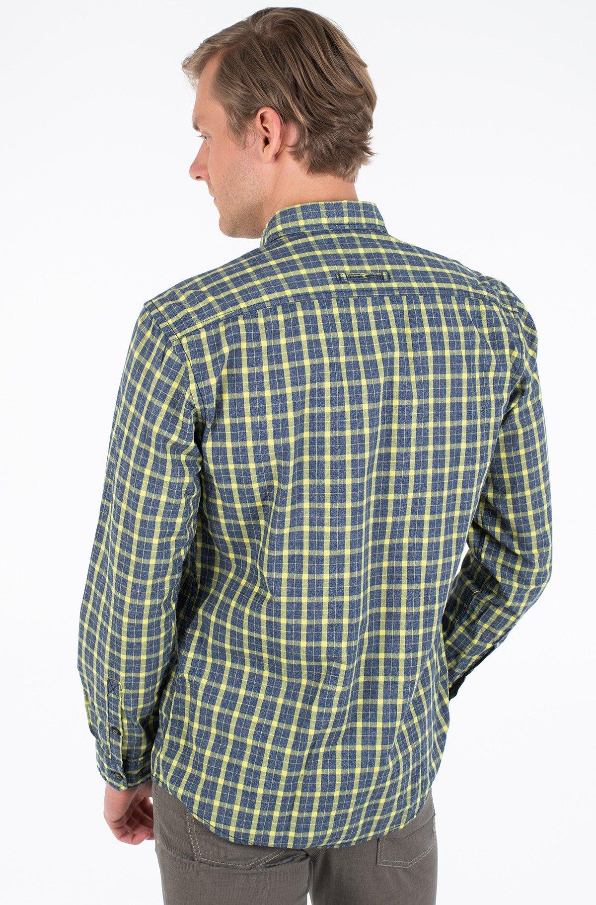Marškiniai 409115/3S12-full-2