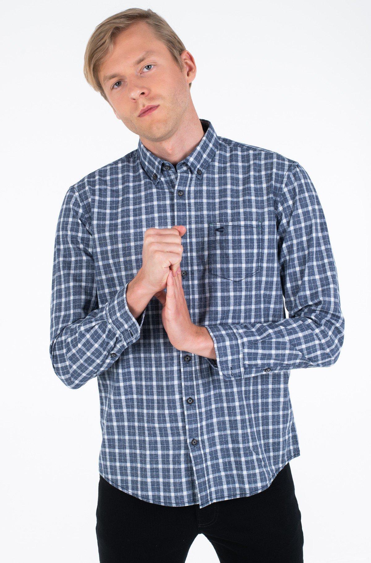 Shirt 409115/3S12-full-1