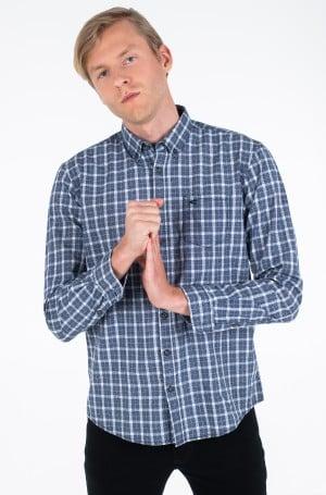 Shirt 409115/3S12-1