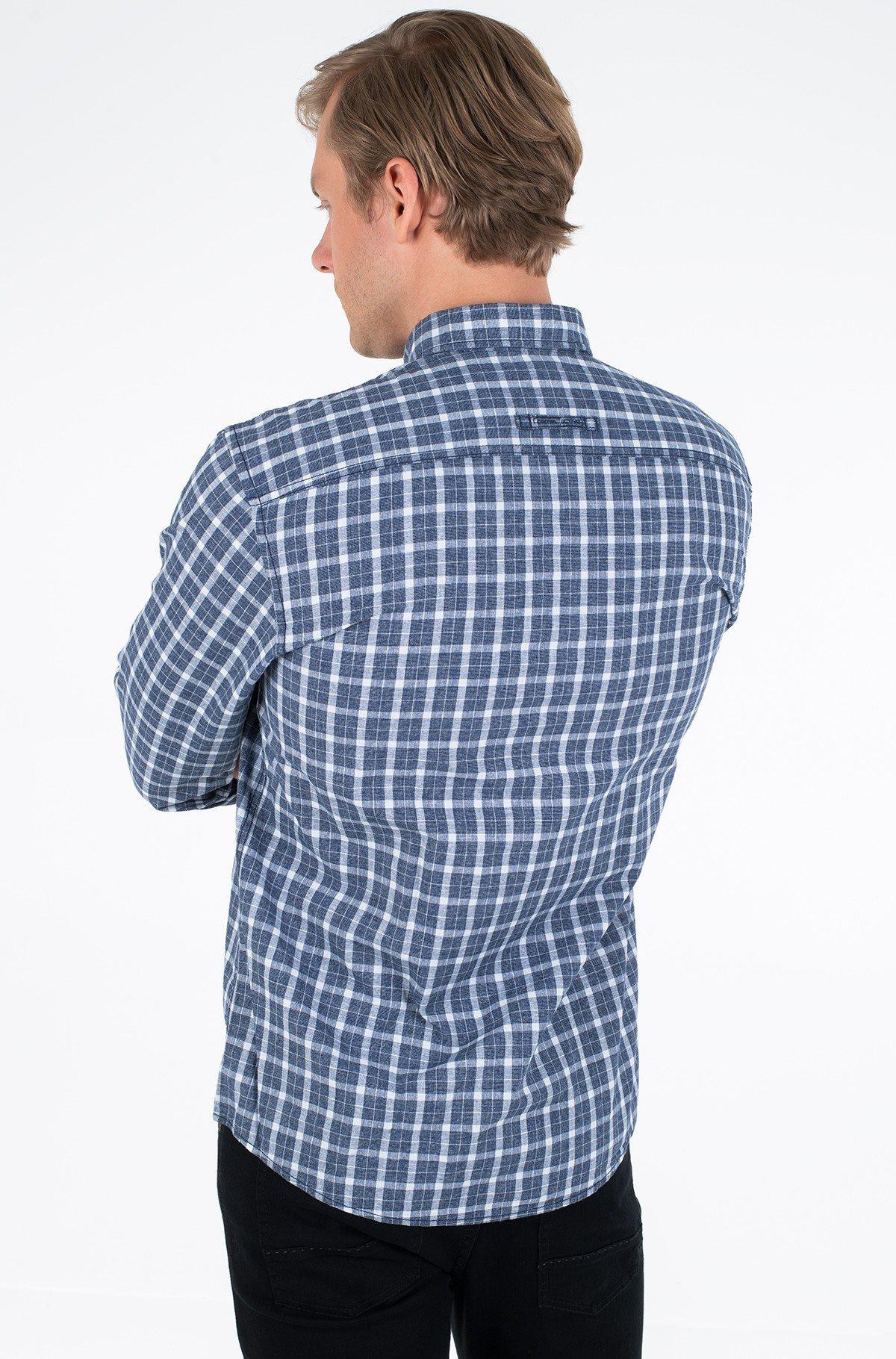 Shirt 409115/3S12-full-2