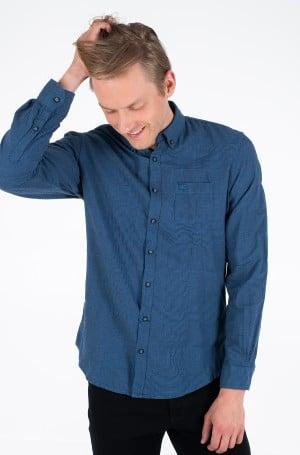 Marškiniai 409101/3S22-1