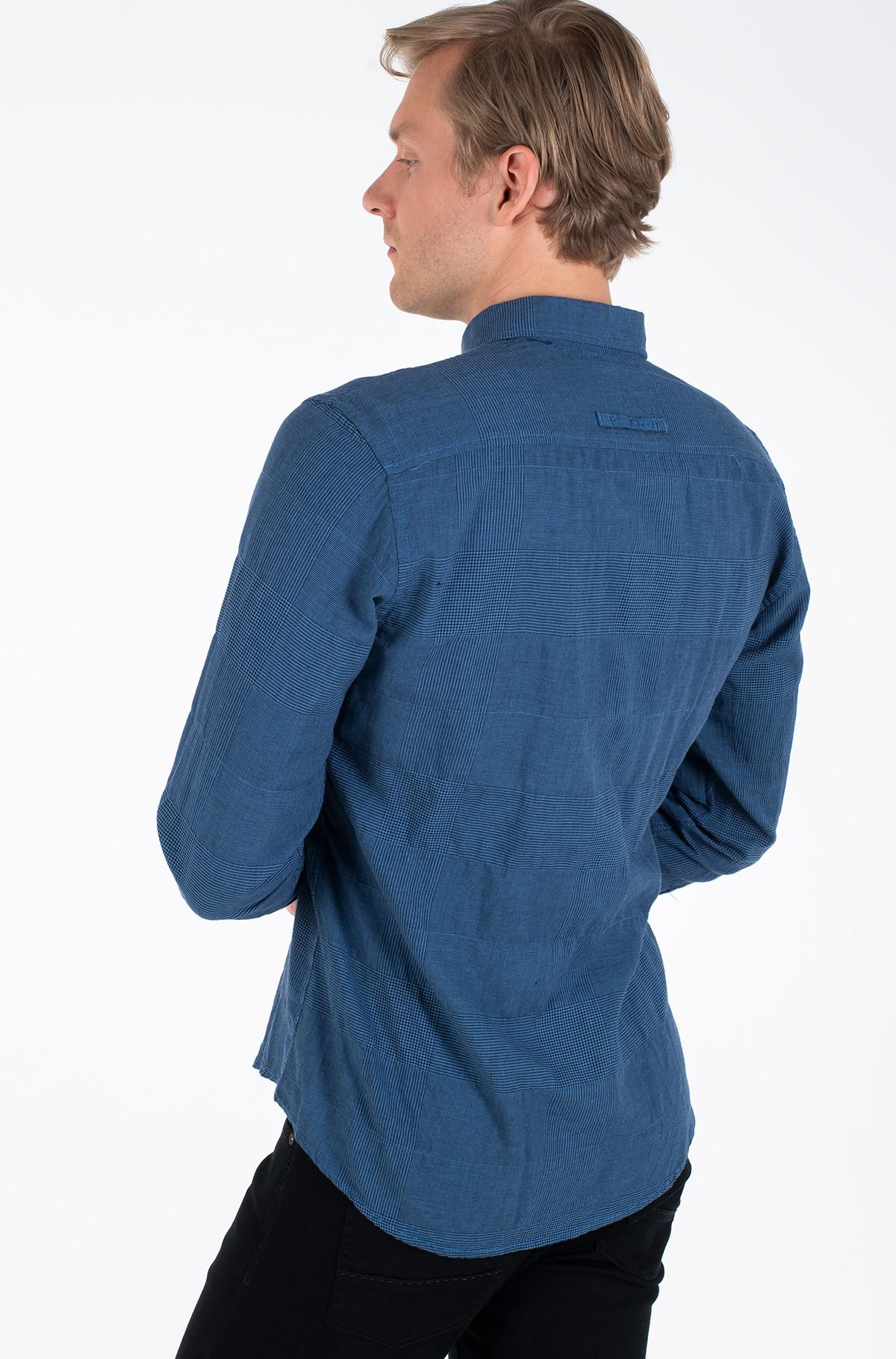 Marškiniai 409101/3S22-full-2