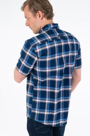 Short sleeve shirt 409226/3S38-2