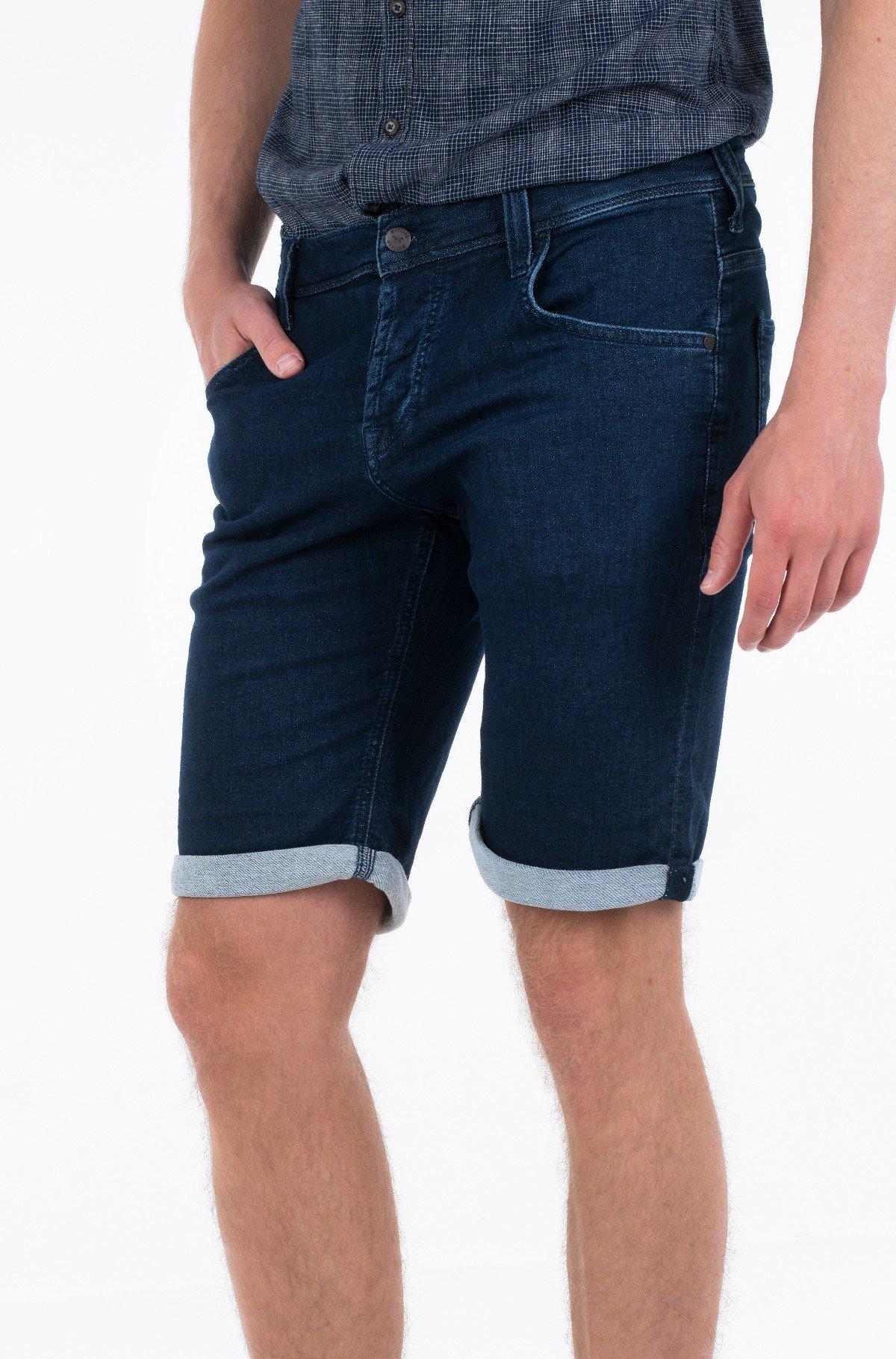 Shorts 1009181-full-1