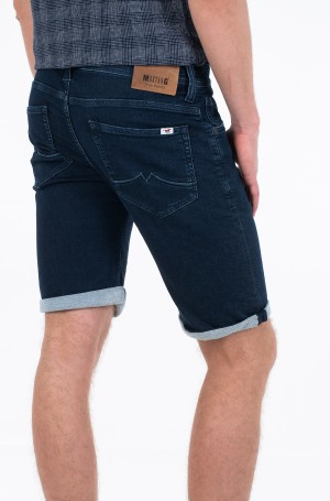 Shorts 1009181-2