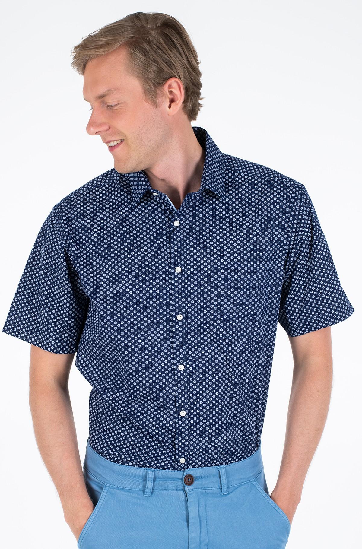 Short sleeve shirt 3111026-full-1