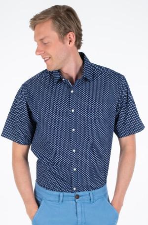 Short sleeve shirt 3111026-1