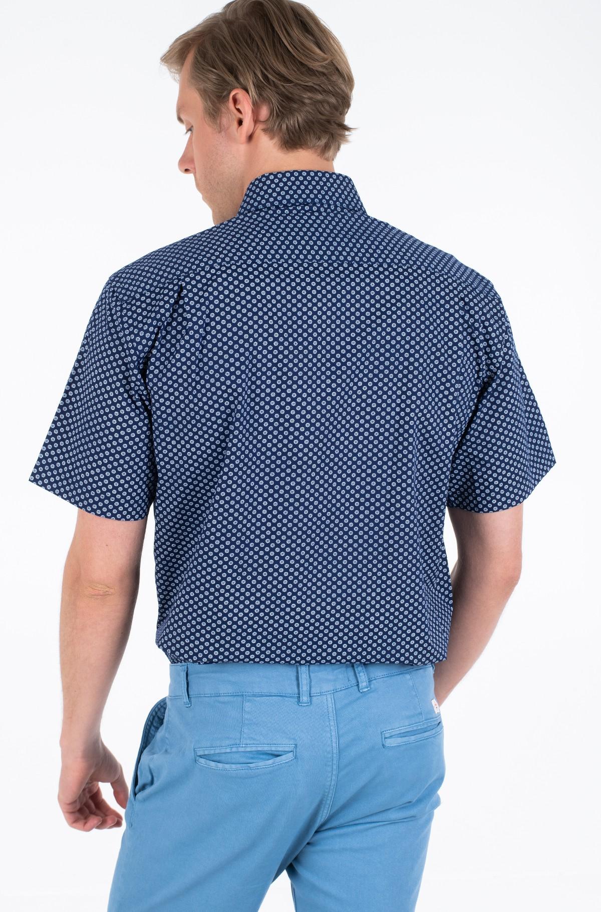 Short sleeve shirt 3111026-full-2