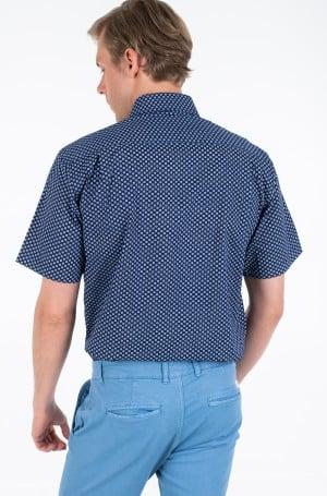 Short sleeve shirt 3111026-2