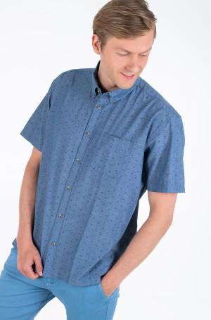 Short sleeve shirt 3111024-1