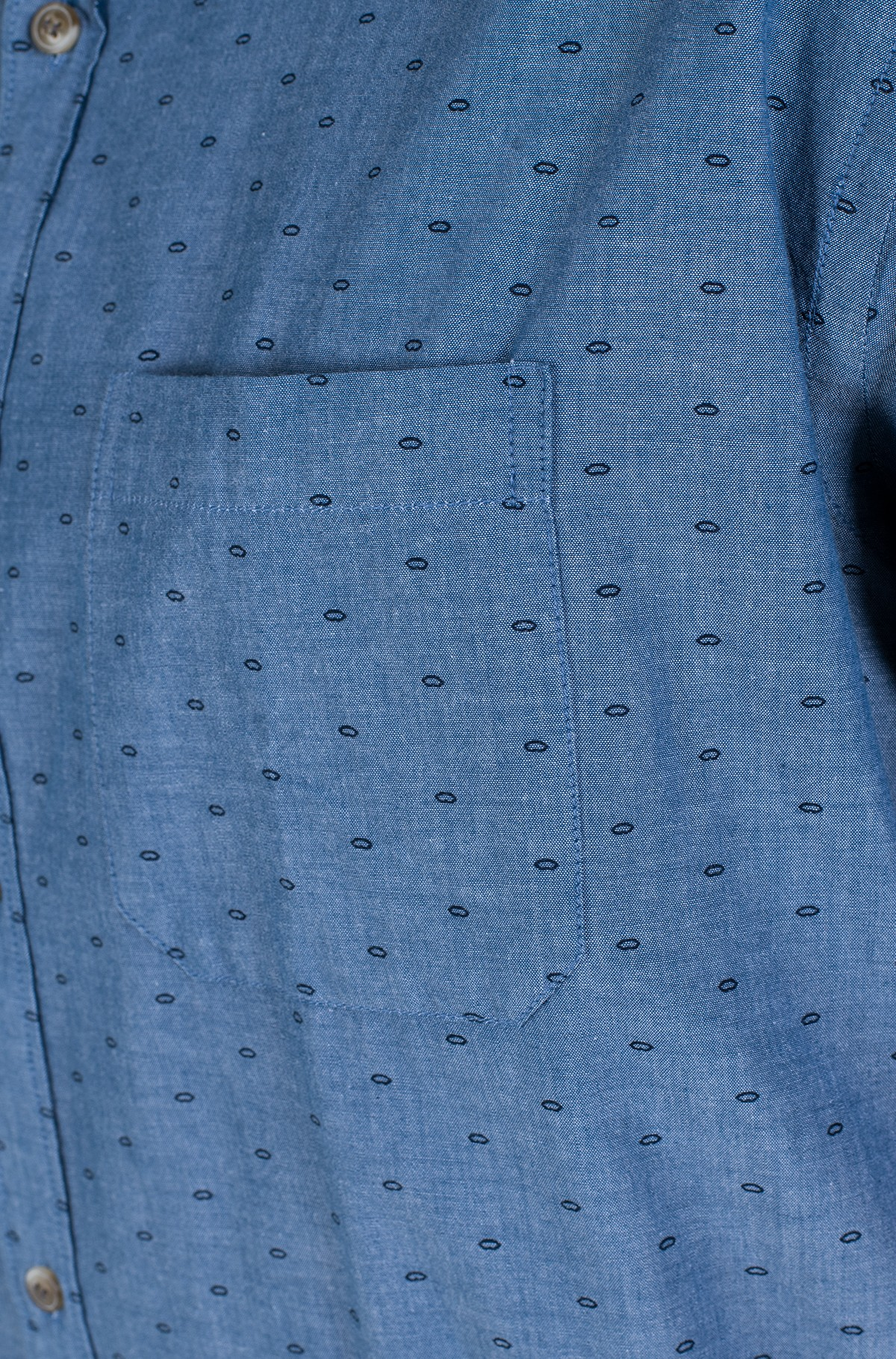 Short sleeve shirt 3111024-full-2