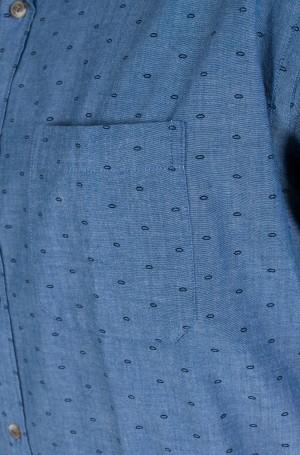 Short sleeve shirt 3111024-2