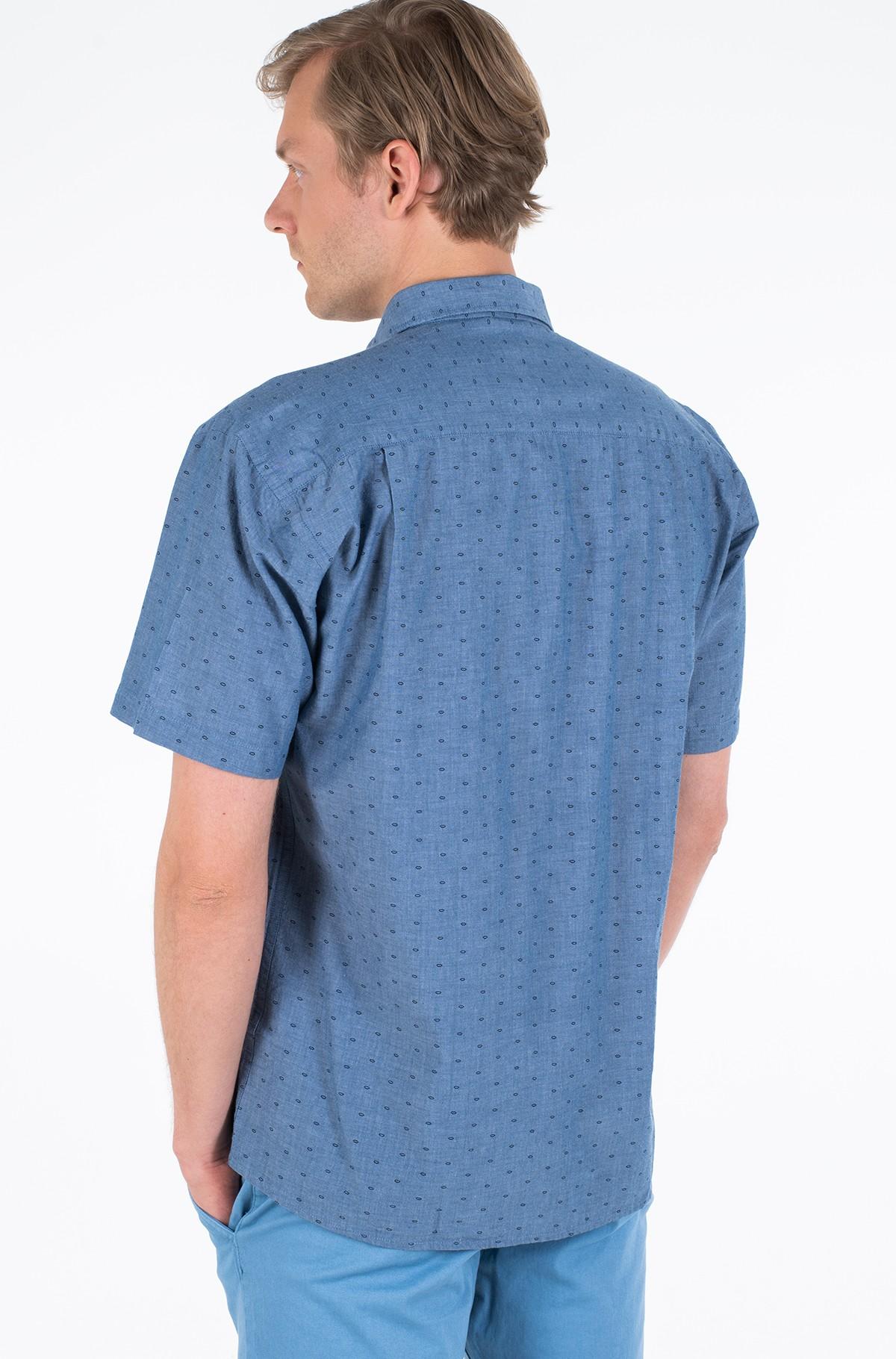 Short sleeve shirt 3111024-full-3