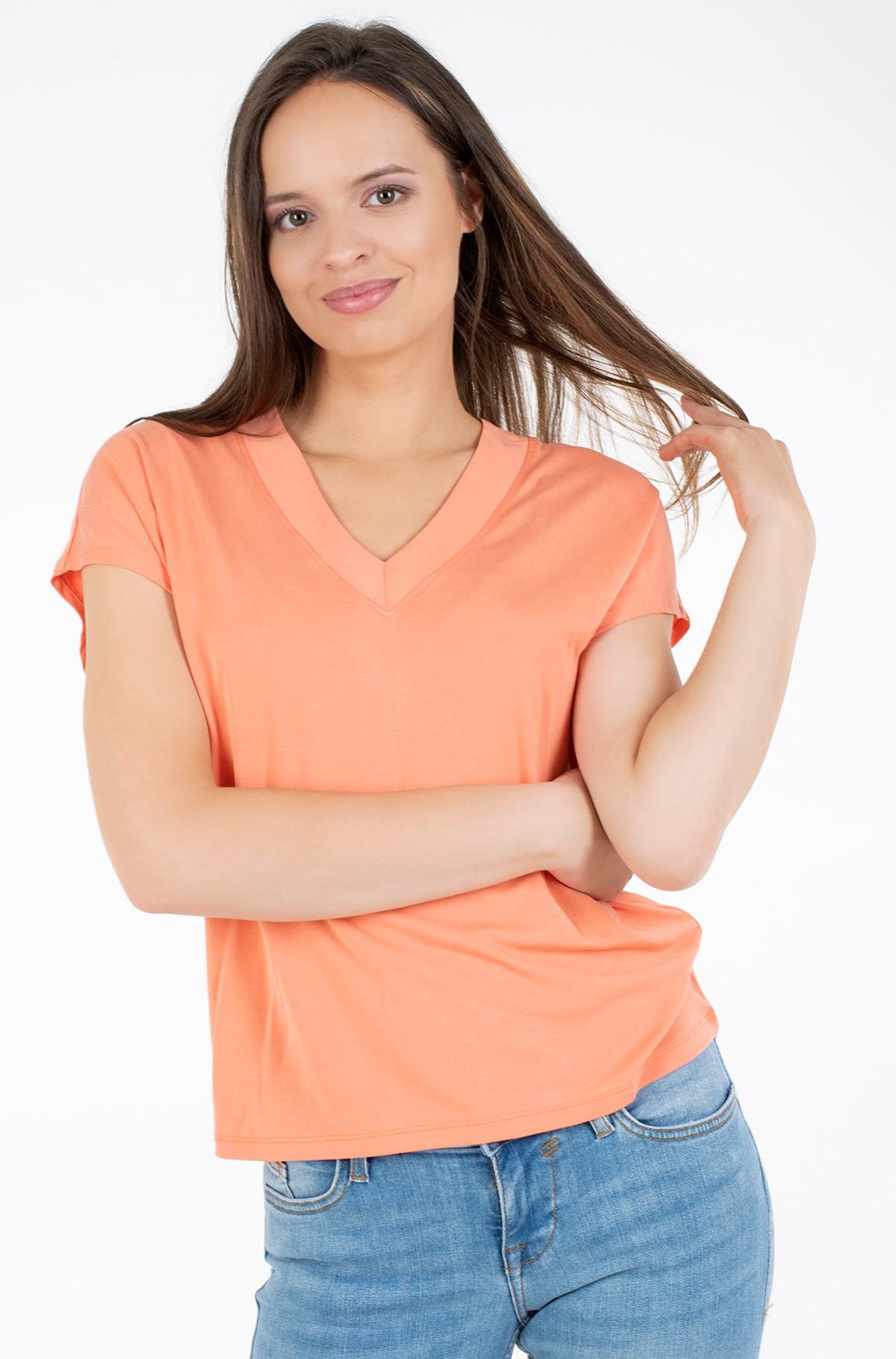 T-shirt 1017739-full-1