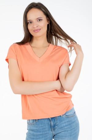 T-shirt 1017739-1