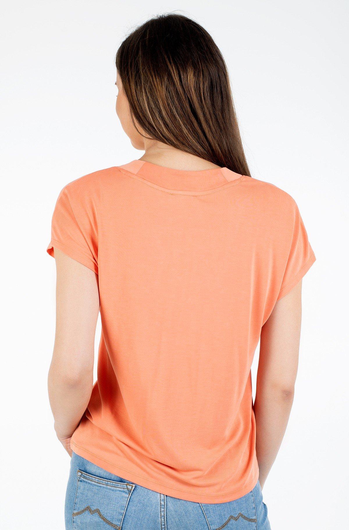 T-shirt 1017739-full-2