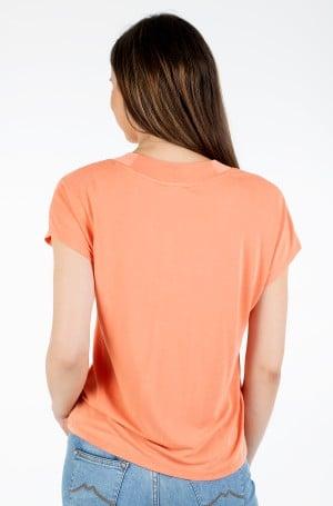 T-shirt 1017739-2