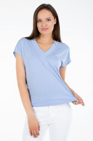 Marškinėliai 1017739-1