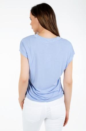 Marškinėliai 1017739-2