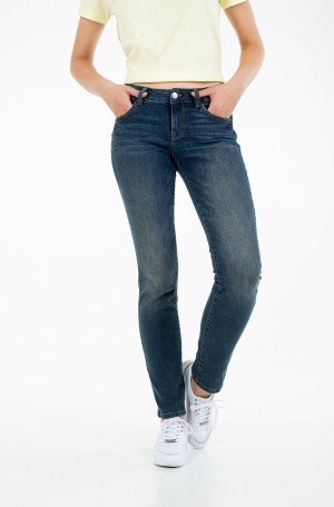 Jeans 1008117-1