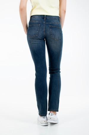 Jeans 1008117-2