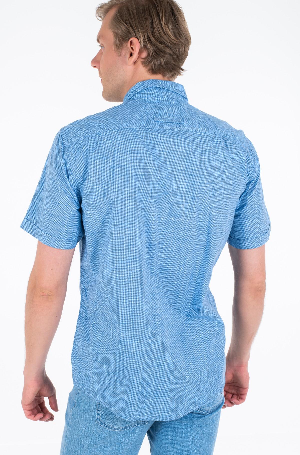 Short sleeve shirt 409220/3S31-full-2