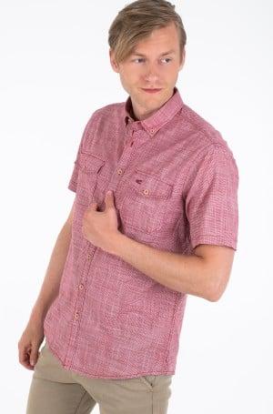 Short sleeve shirt 409220/3S31-1